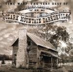 The Ozark Mountain Daredevils - E. E. Lawson