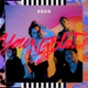 Youngblood Deluxe