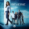 Reverie - Blue Is the Coldest Color