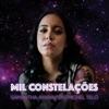 Mil Constelações (feat. Michel Teló) - Single ジャケット写真