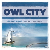 Owl City - On the Wing