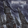 Rituals of Power - Misery Index