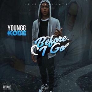 Youngg Kobe - Caprice feat. YBN Nahmir