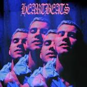 Autolaser - Heartbeats (feat. Ester Adele)