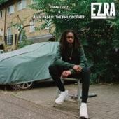 Ezra Collective - Colonial Mentality