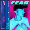 Billy Clayton - Fear artwork