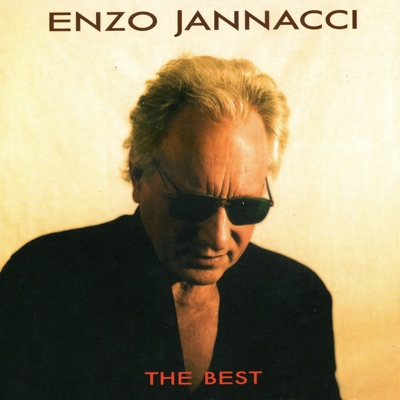 The Best - Enzo Jannacci