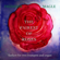 The Fairest of Roses - Fanfare for two trumpets and organ (feat. Jeppe Lindberg Nielsen & Nikolaj Viltoft) - Frederik Magle