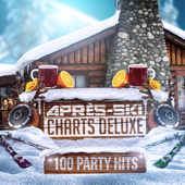 Après-Ski Charts Deluxe (100 Party Hits)