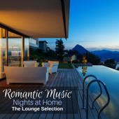 Rising (feat. King Dread James, Heather Shechter) [Oded Nir Lounge Remix]