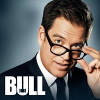 Télécharger Bull, Season 3 Episode 22