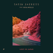 [Download] Lost in Japan (feat. Niya Wells) MP3