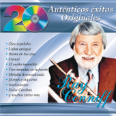 20 Auténticos Éxitos Originales - Ray Conniff