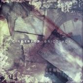 Cinderpop - Saline