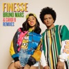 Finesse Remixes feat Cardi B Single