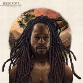Jesse Royal - Generation