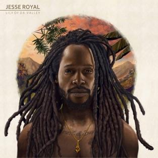 Lily of da Valley – Jesse Royal