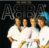 ABBA: On and On, ABBA