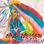 Nive Nielsen & The Deer Children - Uulia