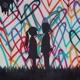 Stranger Things feat OneRepublic Single