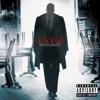 American Gangster, JAY-Z
