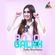 Download Mp3 Nella Kharisma - Bojo Galak
