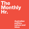 The Monthly Hour
