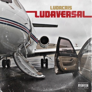 Ludacris - Problems feat. Cee Lo Green