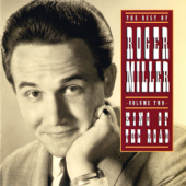 Little Green Apples (Single Version) - Roger Miller