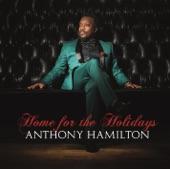 Anthony Hamilton - Spirit of Love