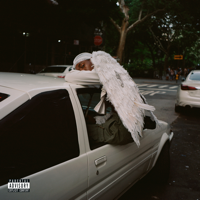 Download Mp3 Blood Orange - Negro Swan
