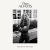 Bryan Adams - Many Rivers To Cross artwork