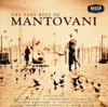 The Mantovani Orchestra - Greensleeves kunstwerk