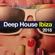 Various Artists - Deep House Ibiza 2018