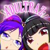 Adultraz - -MASA Works DESIGN-