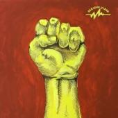 Revolution Time artwork