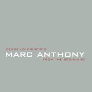 Preciosa - Marc Anthony - Marc Anthony