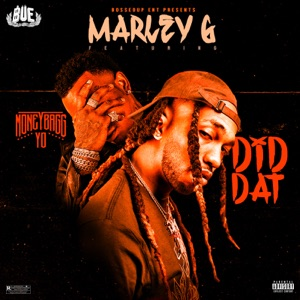 Did Dat (feat. Moneybagg Yo) - Single Mp3 Download