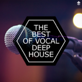 The Best of Vocal Deep House - Various Artists - Various Artists