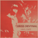 Feeling of Life (Desire to Live Remake) - Chriss DeVynal