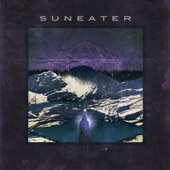 Suneater - Light