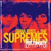 The Supremes - When The Lovelight Starts Shining Through His Eyes