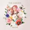 Icon The Garden (Deluxe Edition)