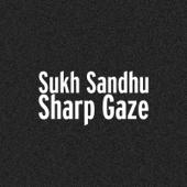 Sharp Gaze (feat. Rocky Nagra)