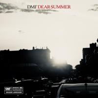 DMF - Dear summer artwork