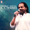 Birthday Special K J Yesudas Kannada Hits Vol 1