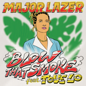 [Download] Blow That Smoke (feat. Tove Lo) MP3