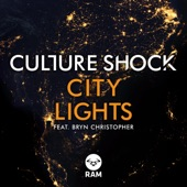 Culture Shock - City Lights (feat. Bryn Christopher)