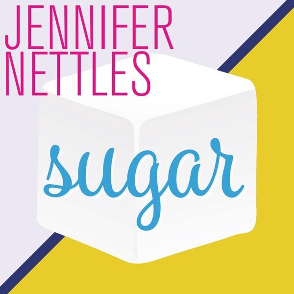 Sugar - Single