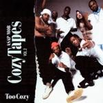 A$AP Mob - FYBR (First Year Being Rich) [feat. A$AP Twelvyy, A$AP Rocky, A$AP Ant, A$AP Ferg, Key & Playboi Carti]